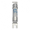 Циліндричний запобіжник ETI CH10x38SU gR 10A/700V AC/DC