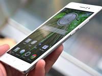 Vivo X5 Max станет новым самым тонким смартфоном в мире
