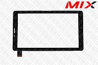 Тачскрин 232x136mm 30pin FPC-901A0-KQ Черный Вер 3