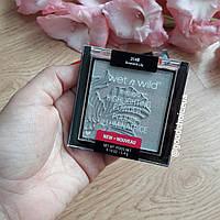 Хайлайтер Wet n Wild MegaGlo Highlighting Powder Diamond Lily