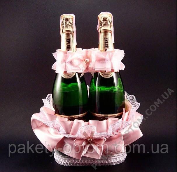 Букет для интернет магазин свадебных цветов в украине саратове букет цветов