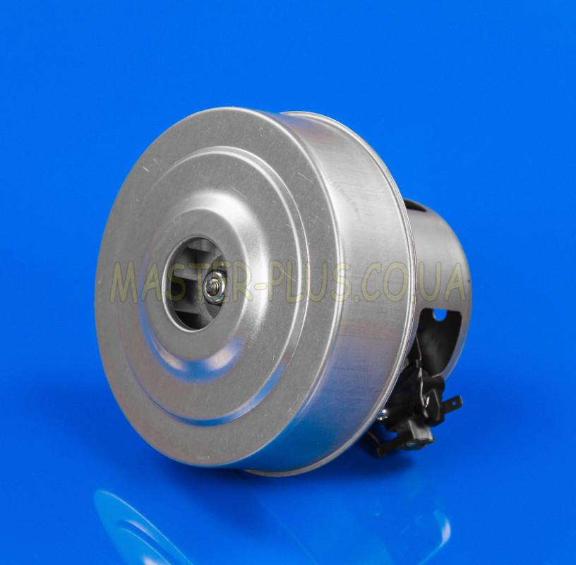 Мотор для пылесоса универсальный 1400w LPA HCX-PD25