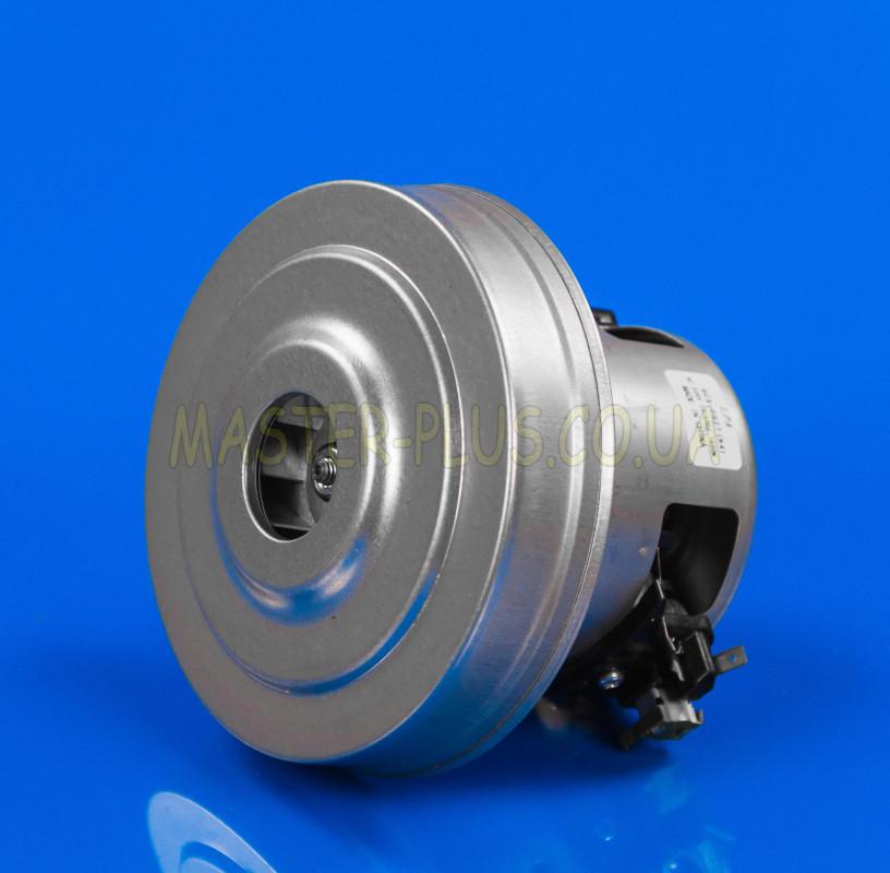 Мотор для пылесоса универсальный 1600w LPA HCX-PH27