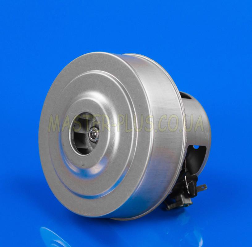 Мотор для пылесоса универсальный 1600W LPA HCX-PD27