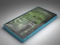 Puzzlephone - модульний смартфон від фінських розробників