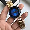 Женские металлические часы Baosali Quartz, фото 3