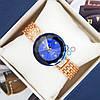 Женские металлические часы Baosali Quartz, фото 5