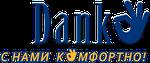 Мебельный интернет-магазин Danko