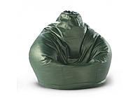 Кресло-груша Matroluxe H-110 см, фото 1