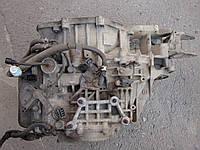 Акпп 2.4  Mitsubishi Outlander