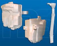 Бачок омывателя 8260A215 Mitsubishi ASX 10-