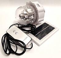 Светодиодная лампа-фонарь YJ-1886 TY!Скидка