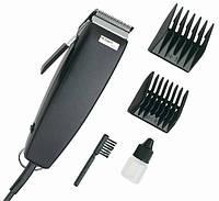 Машинка для стрижки волос MOSER REX 1230-0060