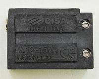 Катушка для электро-механических замков Cisa 07086.00