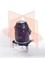 Лазерный уровень (нивелир) Agatec MC8 SERVOLINER (4V4H1D)