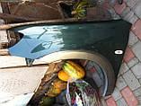 Крыло  Mitsubishi Outlander, фото 3