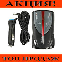 Антирадар Cobra 9880!Хит цена