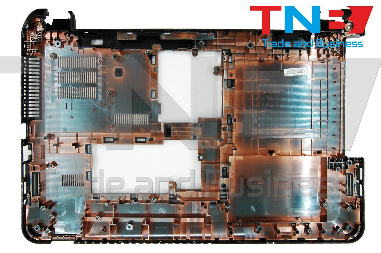 Нижняя часть (корыто) HP KPI32354 Черный