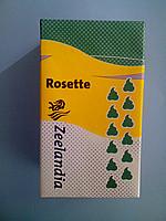 Сливки растительные Zeelandia 1 литр