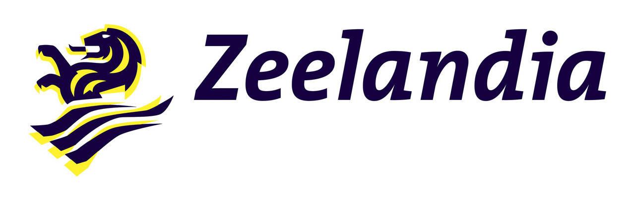 Сливки растительные Zeelandia 1 литр, фото 2