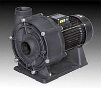 Насос для протитоку Bridge PP4000 ( 75 куб. м/ч, 4 кВт, 380В, 90 мм)
