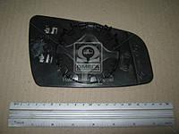 Вкладыш зеркала лев. Opel Zafira 05-11