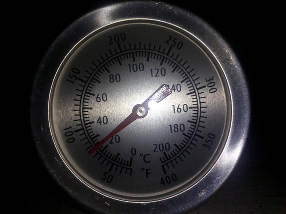 Термометр кулинарный в духовку №2, фото 2