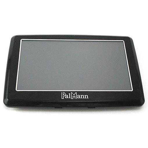 GPS навигатор Palmann 412A
