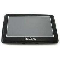 GPS навигатор Palmann 412A, фото 1