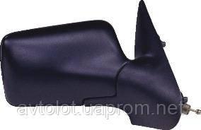 Зеркало левое мех Seat Ibiza Cordoba Inka Vario 93-99