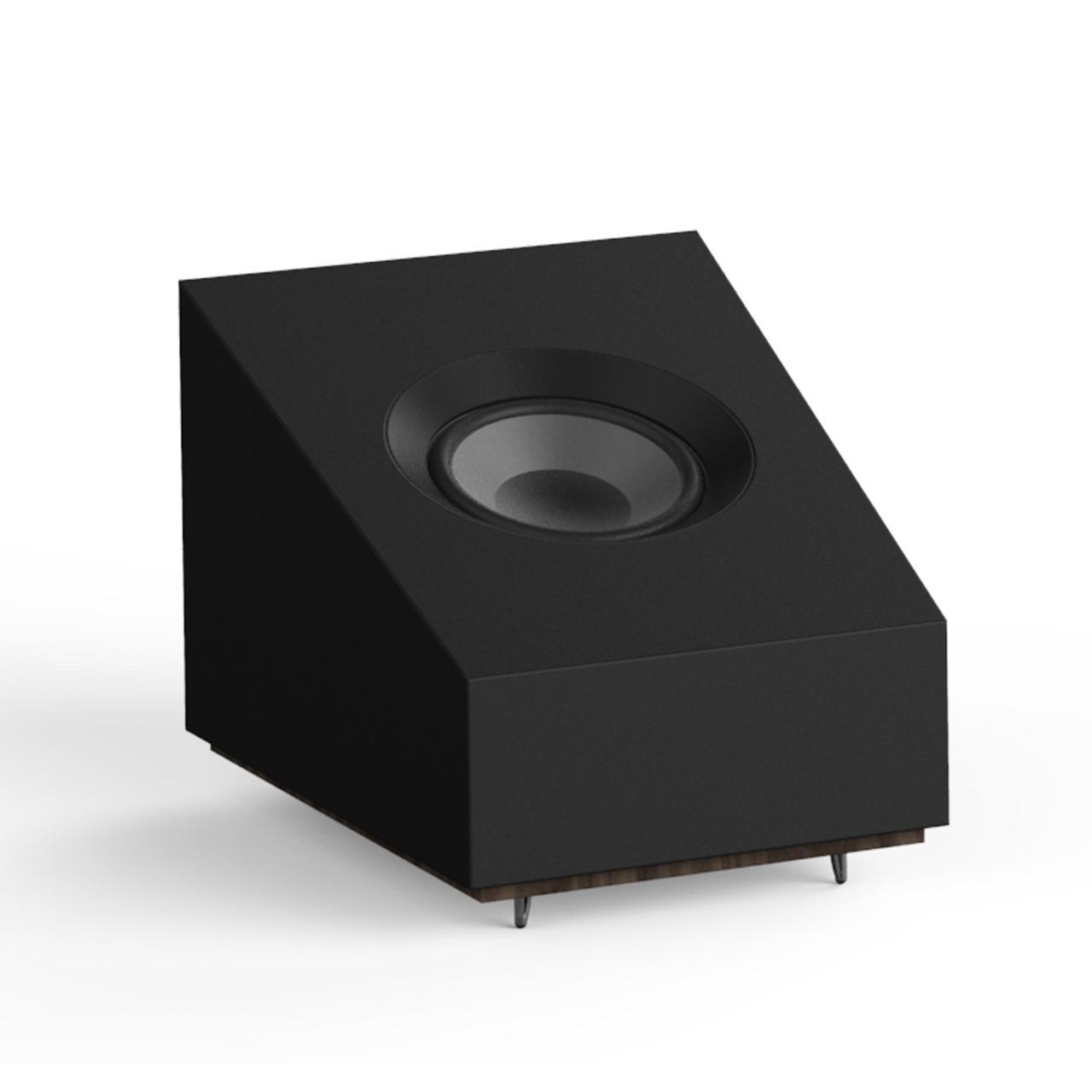 Акустические системы Jamo S 8 Atmos Black