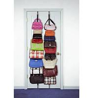 Держатель для сумок Adjustable Bag Rack!Скидка