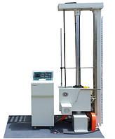 Стенды для испытания картонной упаковки Theseus SCI серии TS-CDT-1138
