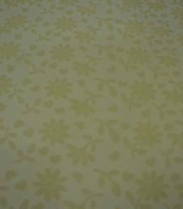 Коврик силиконовый текстурный 50*50 Цветы