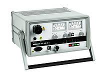 Аппарат для преобразования кабельных дефектов SebaKMT BPS 5000-d
