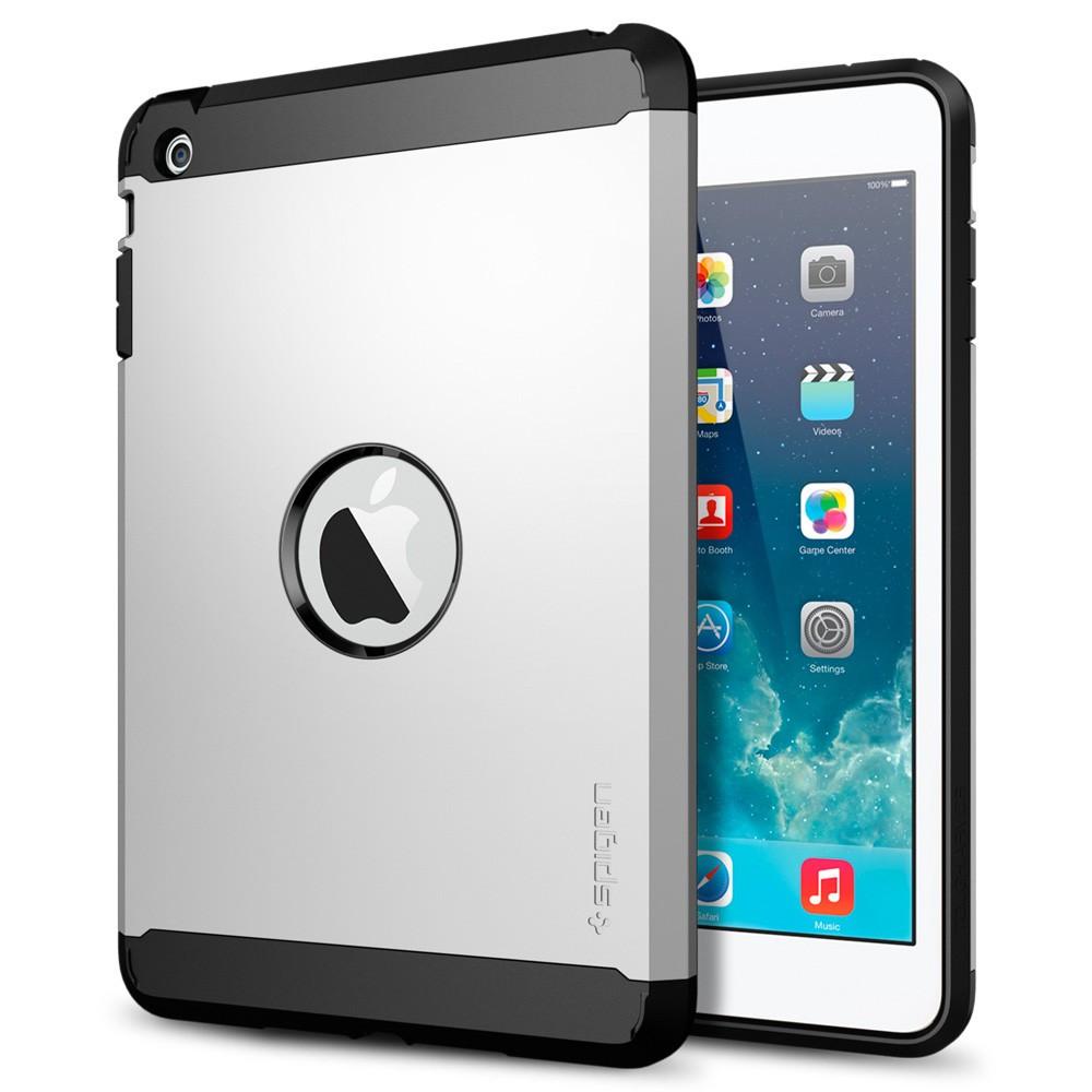 Чехол для iPad Mini Spigen Tough Armor