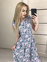 Платье женское ЛПОД218