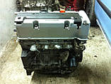 Двигатель 2.0 и 2.4 Honda Accord , фото 2