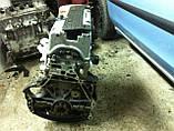 Двигатель 2.0 и 2.4 Honda Accord , фото 3