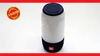JBL PULSE 3 mini колонка + LED Світильник, фото 1