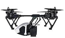 Квадрокоптер Flex Copter FX10 Inspider FPV HD 2,4 ГГц RTF 420 мм (FX-10), фото 3