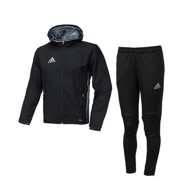 Спортивный костюм Adidas Condivo16 Presentation Suit