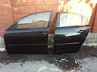 Двери задние, и передние Mazda 3 sedan