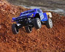 Автомобиль Traxxas Slash Short Course 1:10 RTR 568 мм 2WD 2,4 ГГц (58034-1 ARIE LUYENDYK), фото 3