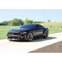 Автомобиль Traxxas Ford Mustang GT 1:10 RTR 460 мм 4WD 2,4 ГГц (83044-4), фото 3