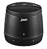 Портативная акустика Jam Touch Bluetooth Speaker Black (HX-P550BK-EU)