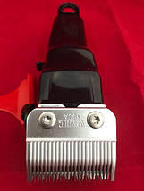 Машинка для стрижки волосся акк/мережа Wahl Magic Clip Cordless 08148-016, фото 2