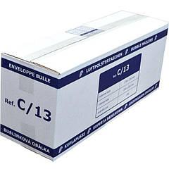 Бандерольный конверт C13, 100 шт, Filmar Польша