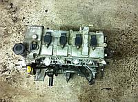 Двигатель 1.6 и 2.0 Mazda 3 sedan