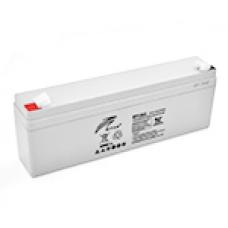 Аккумулятор 12V вольт 2.3 ah ампер, фото 2